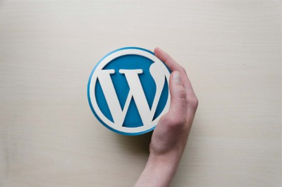 ventajas usar wordpress
