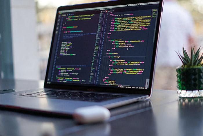 mantenimiento web wordpress plugins